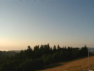 thumbnail of north facing webcam at kneeland airport humboldt county airports Kneeland Airport 019 | South Webcam webcam kneeland airport north