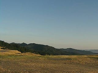 thumbnail of south facing webcam at kneeland airport humboldt county airports Kneeland Airport 019 | West Webcam webcam kneeland airport south