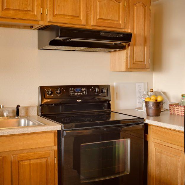 Kitchen Impossible Updates: Kitchen Suite