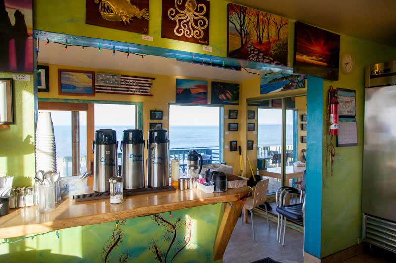 fish tank espresso gallery Fish Tank Espresso Gallery FishTank 7313