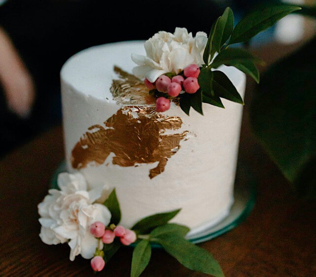 shelter cove wedding Shelter Cove Wedding Vendors   Inn of the Lost Coast J Catering Southern Humboldt Wedding Vendors 1