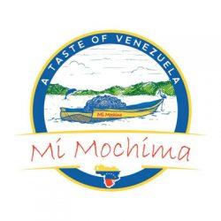 Mi Mochima