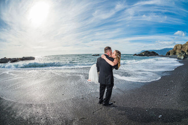 Parks Pics Wedding Photography   Shelter Cove Wedding Vendors Inn of the Lost Coast Weddings shelter cove wedding Shelter Cove Wedding Vendors   Inn of the Lost Coast ShelterCoveWedding ParkysPics2
