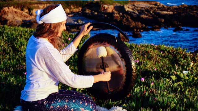 sound healing Sound Healing Sound 2