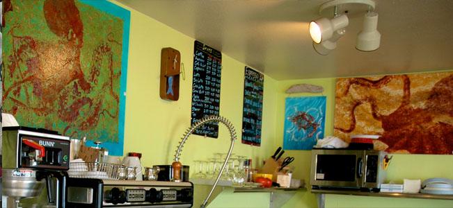 Fish Tank Espresso Gallery Fish Tank Espresso Gallery dining coffee main