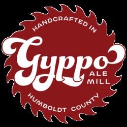 gyppo-logo-white-fill dining Gyppo Ale Mill gyppo logo white fill 250x250